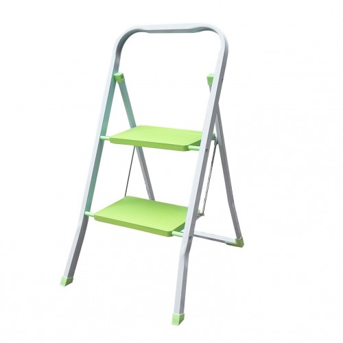 Thang ghế 2 bậc Advindeq ADS402