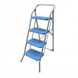 Thang ghế 4 bậc Advindeq ADS504
