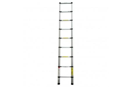 Địa chỉ nào bán buôn thang nhôm 5 mét chính hãng?