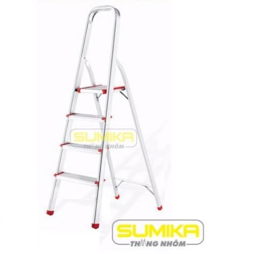 Thang ghế 4 bậc Sumika SKH 104